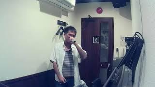 たしか、聖子さんのデビュー曲で、洗顔かなにかのCMソングだったような...