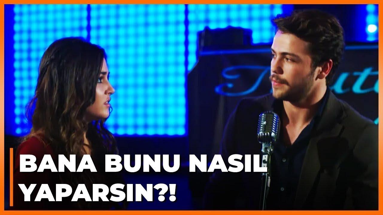 Yasin Aydın - Kim o Sakallı Adam (Official Video)