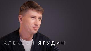 Алексей Ягудин — о Загитовой, Бузовой, Карпович, Плющенко и романах «Ледникового периода»