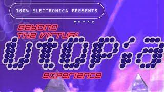 VR Concert: