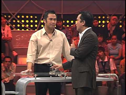 Deal or No Deal (Indonesia) - Season 1 Episode 14