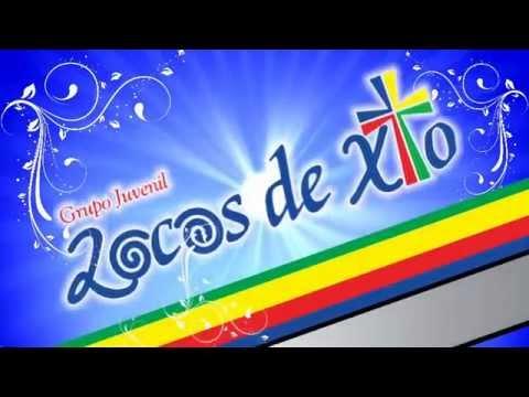 Spot Confir 2014 - Locos de Xto