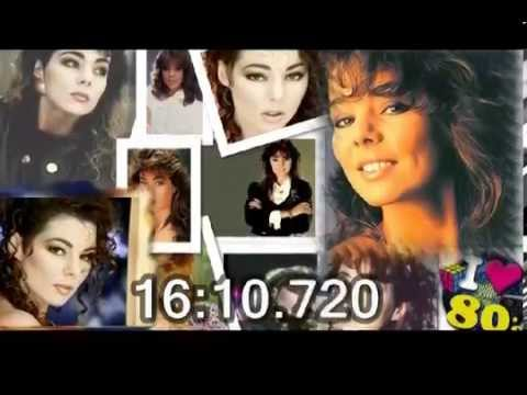 Sandra 19852012 Disco Hits  All extended version 320kb