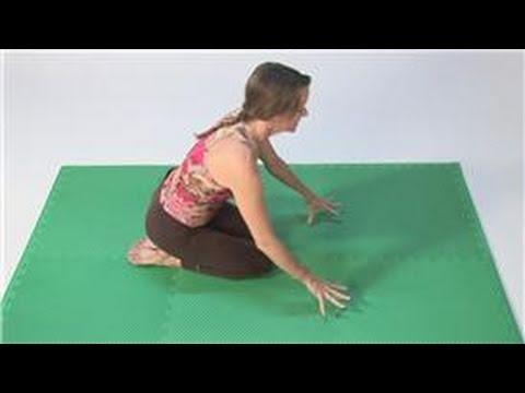 yoga exercises  yoga poses for back strength  youtube