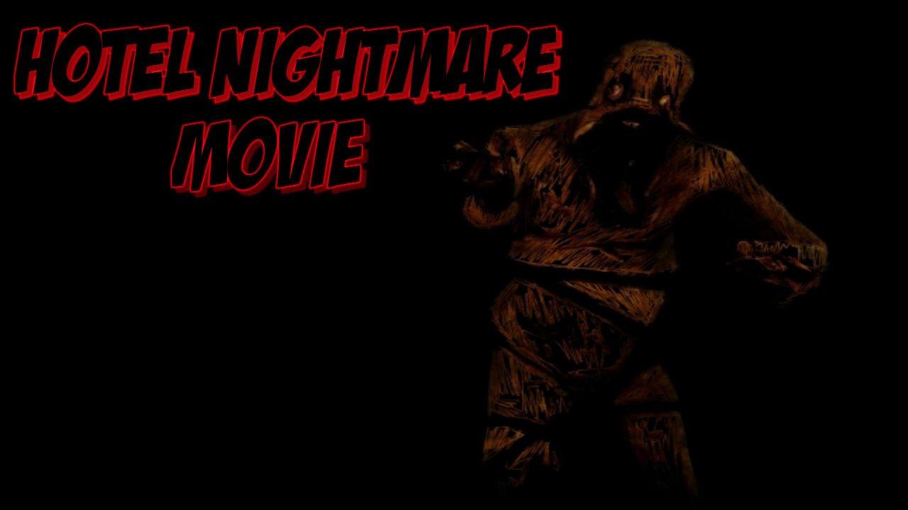 Nightmare (1981) Movie Review - Horrorphilia  Horror Movie Nightmares