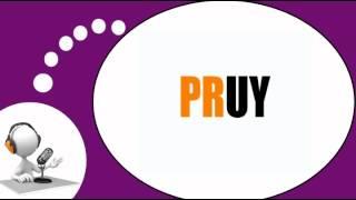 Французского видео урок = Слоги с PR #