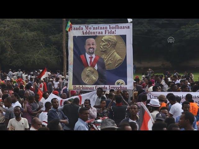 <span class='as_h2'><a href='https://webtv.eklogika.gr/to-vraveio-nompel-eirinis-2019-ston-aithiopa-prothypoyrgo-ampi-achment' target='_blank' title='Το βραβείο Νόμπελ Ειρήνης 2019 στον Αιθίοπα πρωθυπουργό Άμπι Άχμεντ'>Το βραβείο Νόμπελ Ειρήνης 2019 στον Αιθίοπα πρωθυπουργό Άμπι Άχμεντ</a></span>