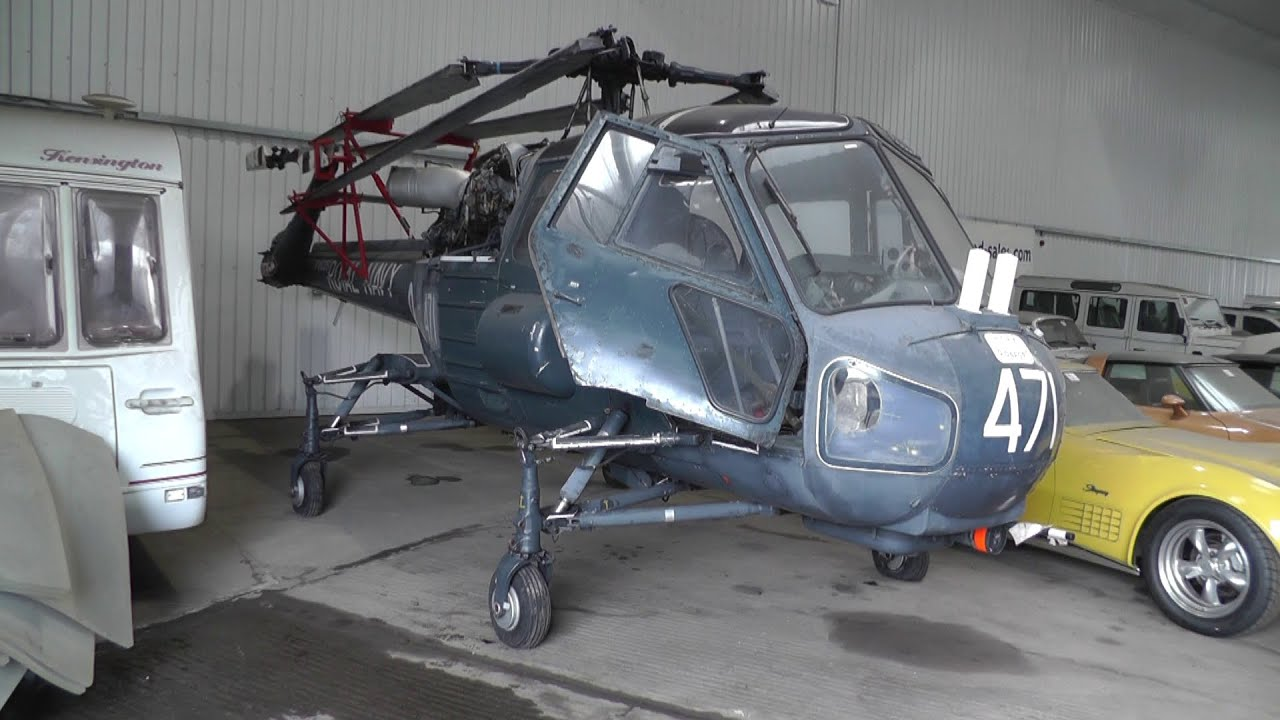 how to build a cheap helicopter