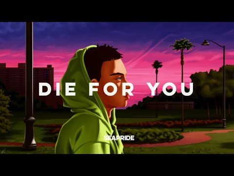 Daw$on - Die 4 You (Lyrics)