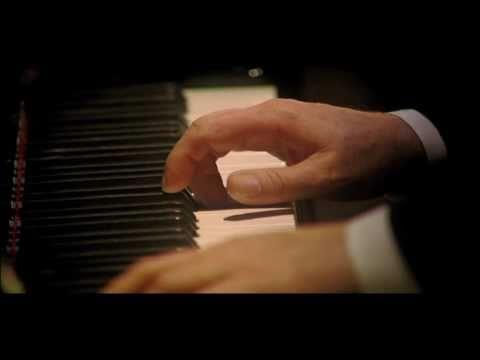 "Barenboim on Beethoven ""Tempest"" 1st Movement"