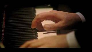 "Barenboim on Beethoven ""Tempest"" 1st Movement"