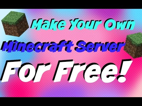 how to join your own minecraft server