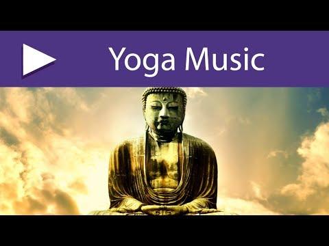 Yoga Music Zone: Nature Music for Spa, Peace of Mind, Spiritual Awareness, Namaste