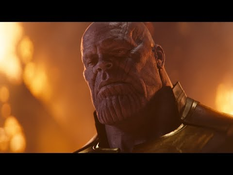 THANOS | 1 Hour of Powerful Dark Epic Hybrid Orchestral Music Mix