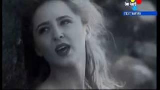 Pınar Aylin - Ya Sen Gidipte.avi