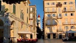 Best Video For Corfu (Το καλύτερο βίντεο για την Κέρκυρα )(φωτογραφίες: Β. Δουκάκης, Μ. Β. Δούκα, Β. Μεταλληνός, Σ. Καταπόδης ... ~και άλλοι Κερκυραίοι ερασιτέχνες φωτογρά..., 2014-01-15T16:18:25.000Z)