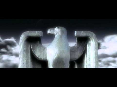 Under the Iron Sky by Adamantium Studios (official Dennis Landman Mix)