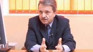 Disfunctia erectila - dr. Valentin Voinescu, afectiuni medicale