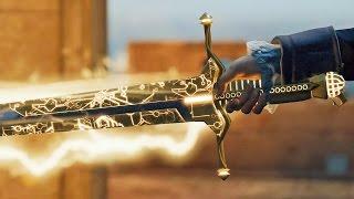 Assassin's Creed Unity #19: Espada do Poder, Laplace e Deus - Xbox One HD gameplay
