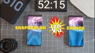 Comparison of Samsung Galaxy S smartphones - WikiVisually