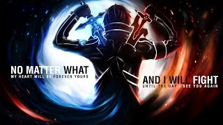 Sword Art Online | SAO | Pack | Wallpapers Anime | Full HD | Mega | Mediafire