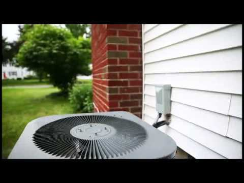 Multi Zone Ductless Air Conditioning Options