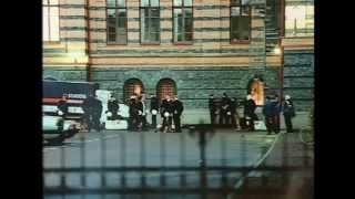 Göteborgskravallerna - tio år senare - Uppdrag Granskning  SVT