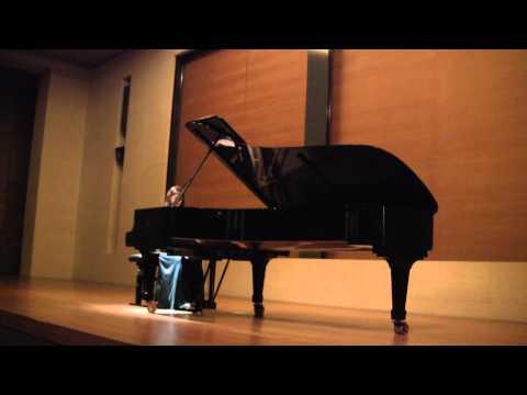 Edna Stern plays Bach-Busoni - Chaconne.mp4