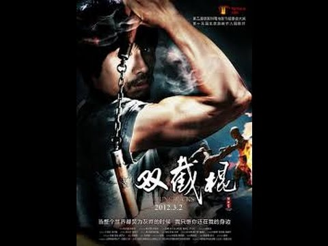 Download Donnie Yen - Best Action Movies 2016 | The Best Martial Arts Movies 2016 |