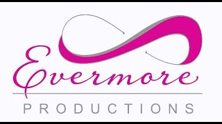 Evermore Productions