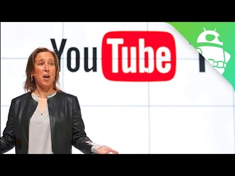 Youtube TV Takes on Big Cable - Can it be successful?