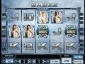 Scandinavian Babes Slot Video Review Casinos-Online-888.com