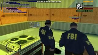 Расследование #2 l Часть 2