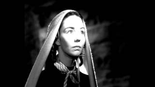 Song of Bernadette / O Sanctissima