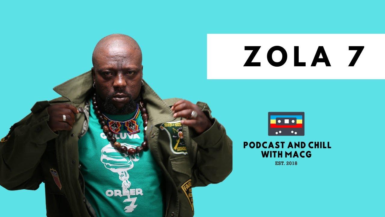 Episode 247 Zola 7 On Brenda Fassie Lance Sthehr Media Zola 7 Show Music Epilepsy Youtube