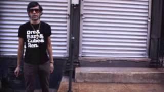 Hell Cab (Nitemares Mix) - Lazaro Casanova