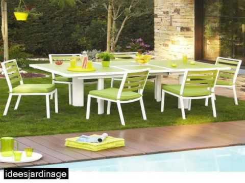 table-salon-de-jardin