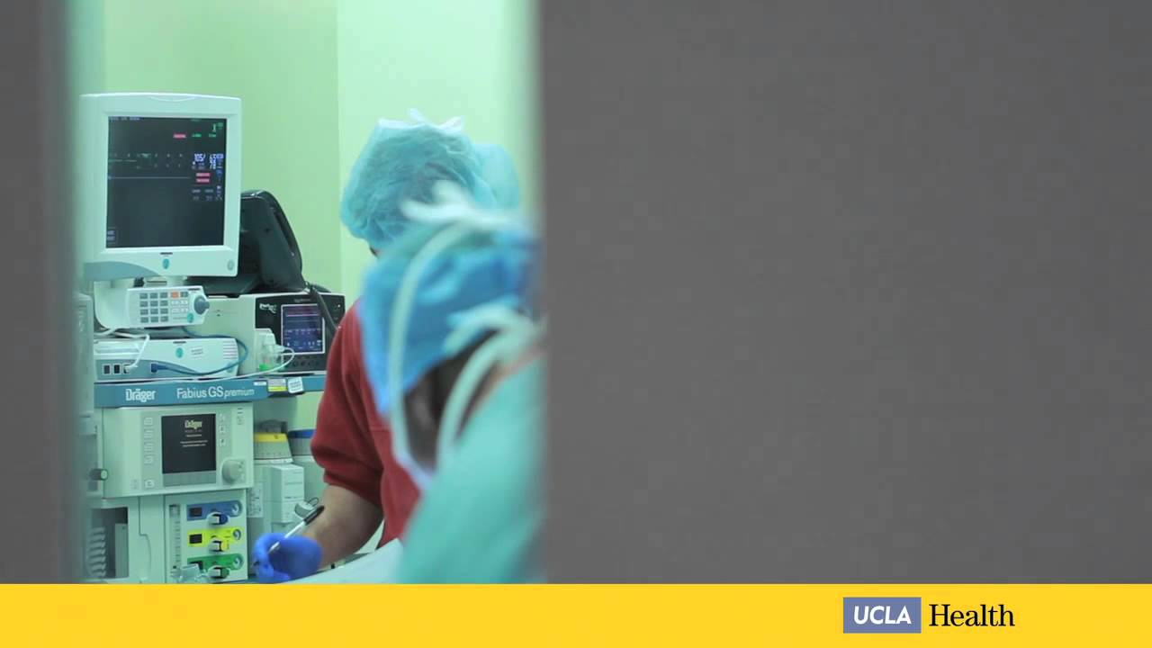 UCLA Health Reviews | Glassdoor
