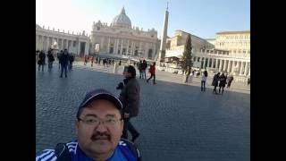 Vaticano Ватикан Vatikan Watykan Fatican Vatikanet Vatikanas Vatikaani Ватыкан Vaticaan(https://www.youtube.com/watch?v=jum2K_5hUXs&index=47&list=PLw2XvBma40zHdcedjzQAn2C3oWEVSi7qn ..., 2016-10-03T11:38:19.000Z)