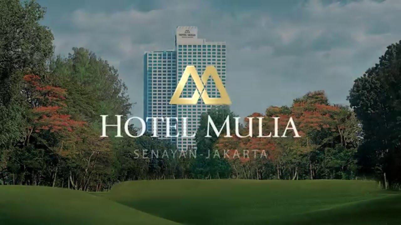The Mulia Hotels & Resorts – Redefining Luxury in Bali & Jakarta