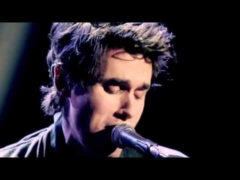 John Mayer - Daughter Legendado