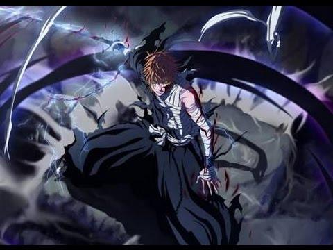 Bleach【AMV】- I Am Stronger