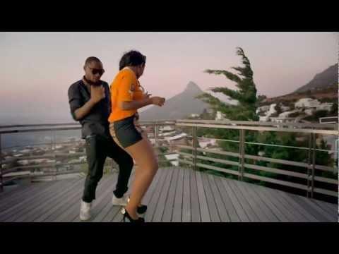 West African Pop