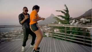 Gobe - Davido (Official Music Video)