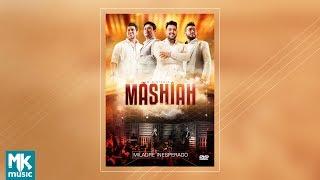 Ministério Mãshîah - Milagre Inesperado (DVD COMPLETO)