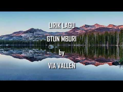lirik-lagu-getun-mburi-by-via-vallen