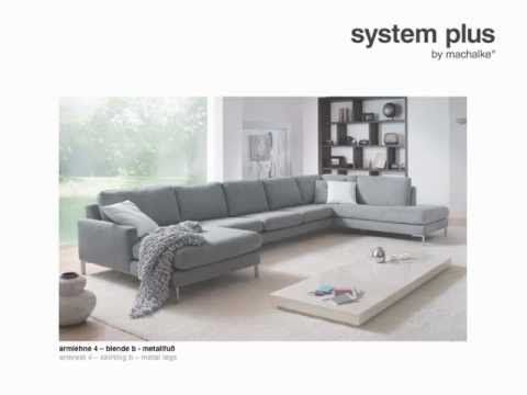 system plus by machalke trailer 2012 youtube. Black Bedroom Furniture Sets. Home Design Ideas