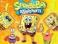 Spongebob Squarepants Gary Games For Kids - Gry Dla Dzieci
