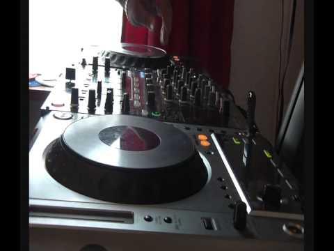"Happy UK Hardcore Mix #228 ""Smack My Bitch Up!"" - by DJ Mellow-Dee"