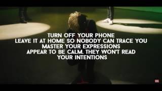 Video XXXTentacion - 2017 XXL Freshman Cypher  / LYRICS / download MP3, 3GP, MP4, WEBM, AVI, FLV Juli 2018